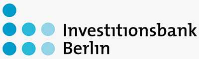 Investitionsbank Berlin